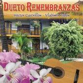 Un Dia Especial by Dueto Remembranzas