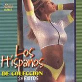 24 Exitos de Coleccion by Los Hispanos