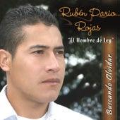 Buscando Olvidar by Ruben Dario Rojas