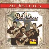 En Su Epoca de Oro by Los Romanticos
