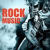 Rock Music von Various Artists