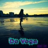 Secret Love by De Vega
