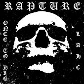 Once To Die by Rapture