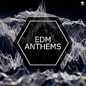 EDM Anthems by Various Artists