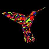 Era by Avian