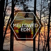 Mellowed EDM by Various Artists