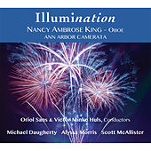 Illumination by Nancy Ambrose King
