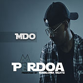 Me Perdoa by MDO