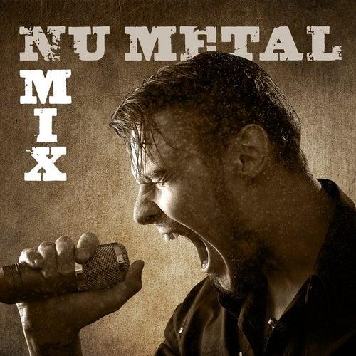 Nu Metal Mix by Various Artists