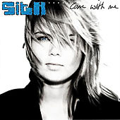 Come With Me by Sita