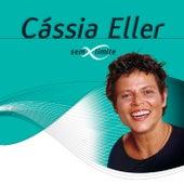 Cássia Eller Sem Limite de Various Artists