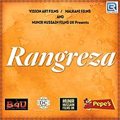 Rangreza (From