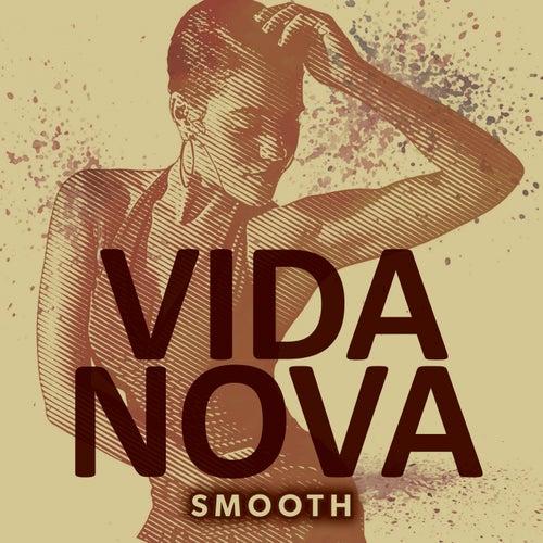Vida Nova Smooth by Tempo Rei