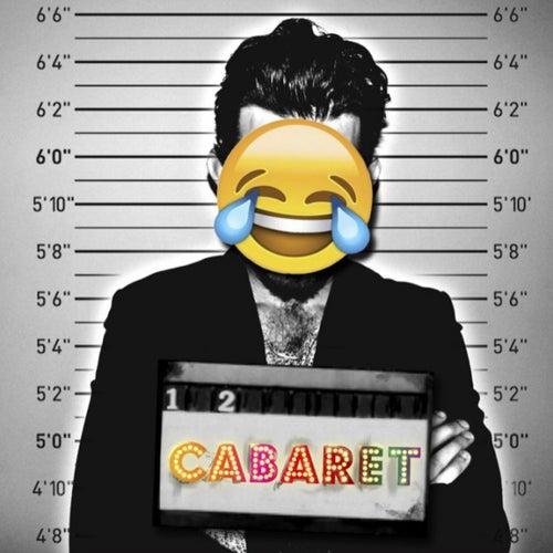 Cabaret by Libero
