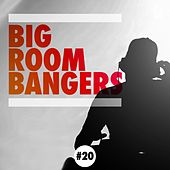 Big Room Bangers, Vol. 20 by Various Artists