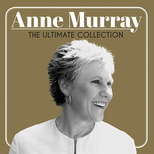 A Love Song by Anne Murray