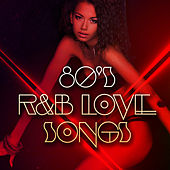 80's R&B Love Songs by Various Artists