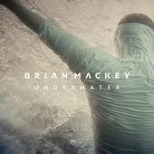 Underwater by Brian Mackey