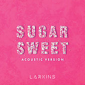 Sugar Sweet (Acoustic) by The Larkins