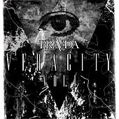 Veracity, Vol. I by Pravda