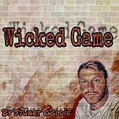 Wicked Game by Stuart Goldie