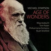Michael Stimpson: Age of Wonders by Various Artists