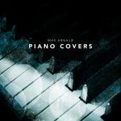 Piano Covers de Max Arnald
