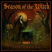 Season of the Witch by Nox Arcana