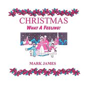 Christmas - What a Feeeling by Mark James (2)