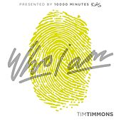 Who I Am by Tim Timmons