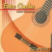 Entre Cuerdas by John Trujillo