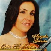 Con el Alma by Angela Garcia