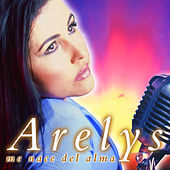 Me Nace del Alma by Arelys