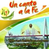 Un Canto a la Fe by Quince Voces Sacerdotales