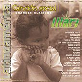 Latinoamerica by Illary