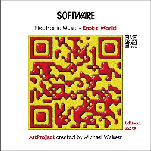 Erotic World by Software