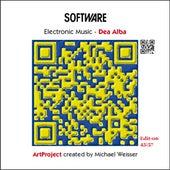 Dea Alba by Software