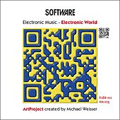 Electronic World by Software