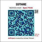 Space World by Software