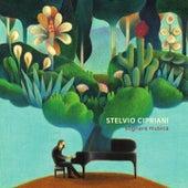 Sognare Musica by Stelvio Cipriani
