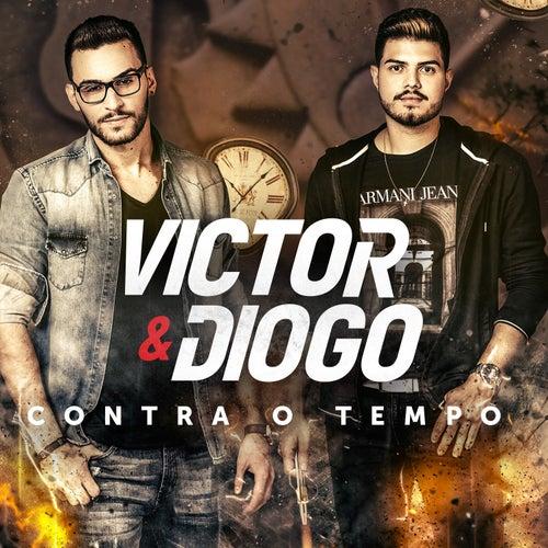 Contra o Tempo (Ao Vivo) de Victor