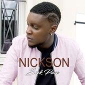 Sak pase de Nickson