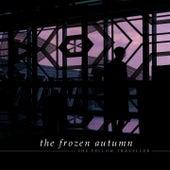 The Fellow Traveller by The Frozen Autumn