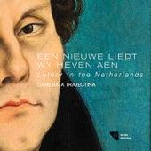 Een Nieuwe Liedt Wy Heven Aen by Various Artists