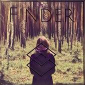 Finder by Sammy
