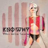 Why Girls Twerk by Kno