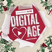 (Romance) in the Digital Age (Original Motion Picture Soundtrack) by Various Artists