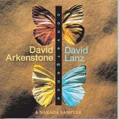 Play & Download Convergence by Lanz & Arkenstone | Napster