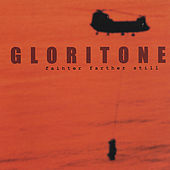 Play & Download Fainter Farther Still by Gloritone | Napster