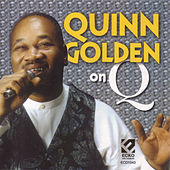 Play & Download On Q by Quinn Golden | Napster